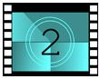 02_Countdown